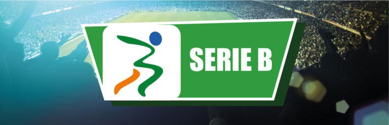 Serie B, 12°giornata: pari per il Benevento, risalgono Pescara e Frosinone, scende l'Empoli