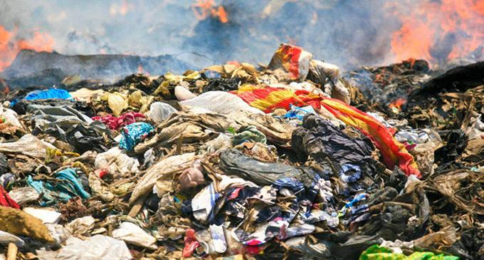 Igiene urbana, a proposito di appalti nei comuni