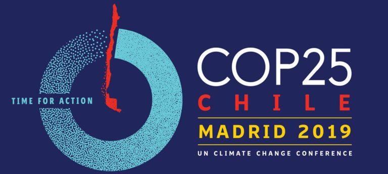 Clima. COP25: scegliere tra speranza e resa