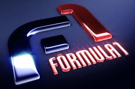 Formula 1: quando parte il mondiale 2020? Tutte le ipotesi