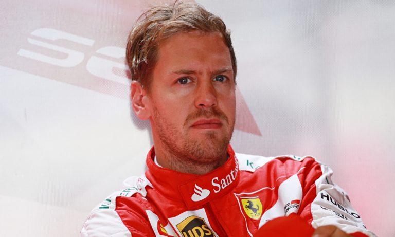 Formula 1: la Ferrari saluta Vettel e sceglie Sainz. I cambi per il 2021