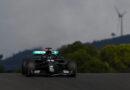 Formula 1, Portogallo: Hamilton demolisce Bottas e supera Schumacher con 92 vittorie
