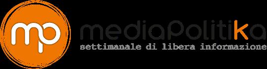 Media Politika Settimanale online informazione politica
