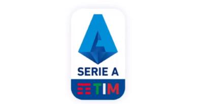 Serie A. Quinta giornata: top e flop