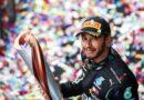 Formula 1, Turchia: Hamilton, capolavoro mondiale. Vince gara e 7° titolo come Schumi