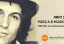 Video | Rino 70. Poesia e musica del cantautore che continua a parlare di tutti noi