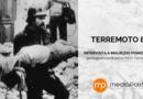 Intervista | Il Terremoto80 in un sito della memoria di INGV