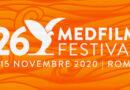 MedFilmFestival 26esima edizione