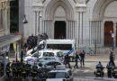 Terrorismo in Francia: questione di religione?