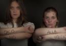 Focus Lex Class | Contro la violenza sulle donne potenziare la rete socio-giuridica