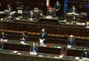 L'attività di Governo e Parlamento dall'inizio del nuovo anno