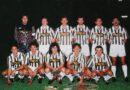 Amarcord: Udinese 89-90, un ritorno sfortunato