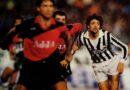 Amarcord: quando Altobelli giocò nella Juventus
