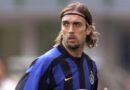 Amarcord: Batistuta all'Inter, lo sgarbo di Sensi a Moratti