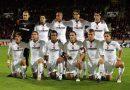 Amarcord: Roma 2004-2005, quattro allenatori per un unico incubo