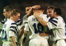 Amarcord: quando la Dinamo Kiev sognò la Coppa dei Campioni