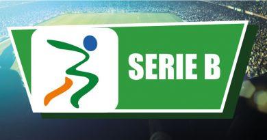 Serie B, 4°giornata: solo il Pisa a punteggio pieno, la Cremonese sbanca Parma